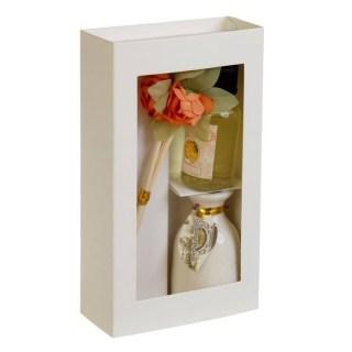 ароманабор ваза с цветком апельсин Минск