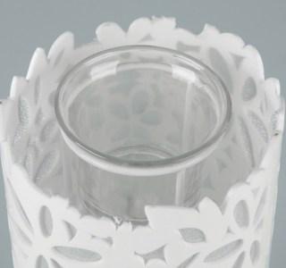 Аромасветильник «Поляна цветов» купить в Минске +375447651009