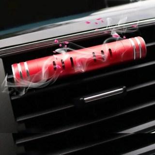Ароматизатор для авто «Slim style» микс купить в Минске +375447651009