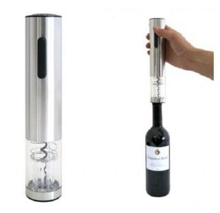Автоматический штопор для бутылок с подзарядкой купить в Минске +375447651009