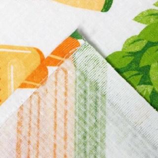 Банное полотенце «С легким паром» 60х146 см купить в Минске +375447651009