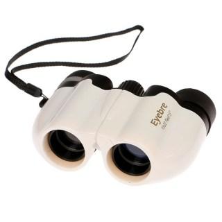 Бинокль «Eyebre» 10*22 купить в Минске +375447651009