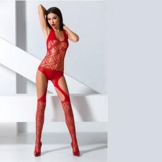 Боди- комбинезон «Alice» р-р 44-48 красный купить в Минске +375447651009