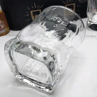 Подарочный набор для виски «18 лет» на 2 персоны Минск +375447651009