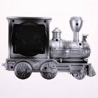 Будильник «Поезд»  купить