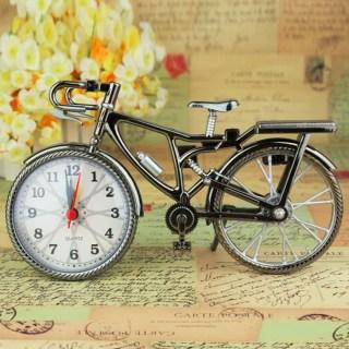 Будильник «Велосипед»  купить
