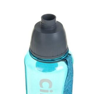 бутылка для воды силле купить