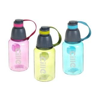 Бутылка для воды «Cille» купить Минск
