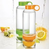 Бутылка для воды JUICY Минск