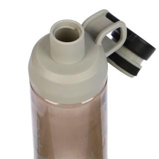 Бутылка для воды спортивная МИКС купить в Минске +375447651009