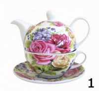 Чайный набор 3 в 1 «Мечта» купить Минск +375447651009