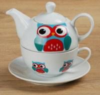 Чайный набор 3 в 1 «Совунья» купить в Минске +375447651009