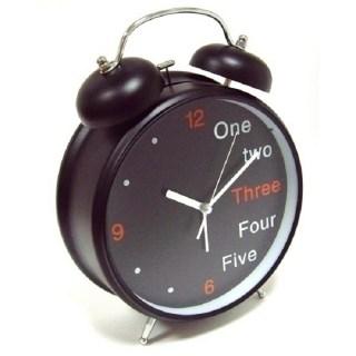 Часы-гигант «One,two...» купить в Минске +375447651009