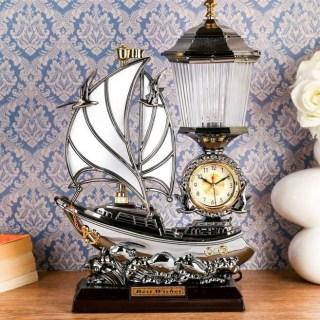 Часы- светильник «Santa Mirella» купить в Минске +375447651009