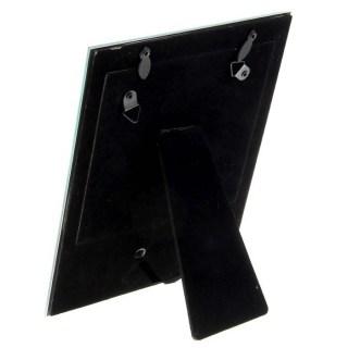 Диплом «Успешный мужчина» 20 см маркер в комплекте купить Минск +375447651009