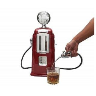 Диспенсер для напитков «Алко-колонка» 1 литр в Минске +375447651009