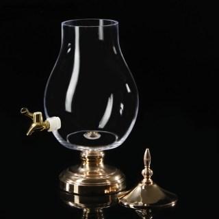 Диспенсер для напитков «Элегант» 5 л. купить в Минске +375447651009