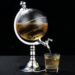 Диспенсер для напитков «Глобус» купить Минск +375447651009