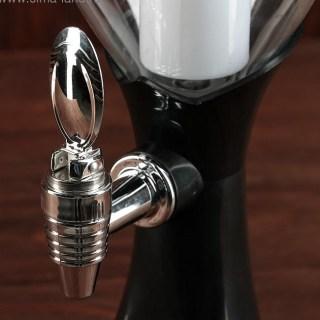 Диспенсер для пива с охлаждением «EXTRA» 1,5 литра купить Минск +375447651009