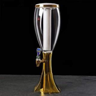 Диспенсер для пива с охлаждением «EXTRA» 3 л. купить в Минске +375447651009