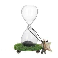 Песочные магнитные часы «Париж» Минск +375447651009