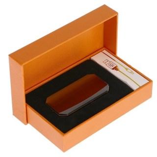 Электронная зажигалка USB «JINLUN» слайдер Минск +375447651009