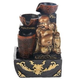 Фонтан декоративный «Радостный Хотей» купить в Минске +375445811290