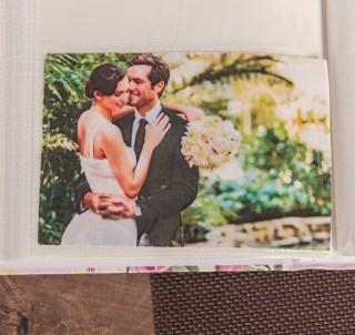 Фотоальбом «Наша свадьба»  купить в Минске +375447651009