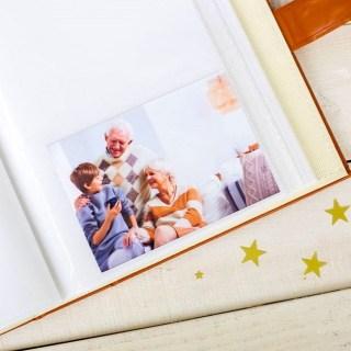 Фотоальбом «Семейная история» на 200 фото купить в Минске +375447651009