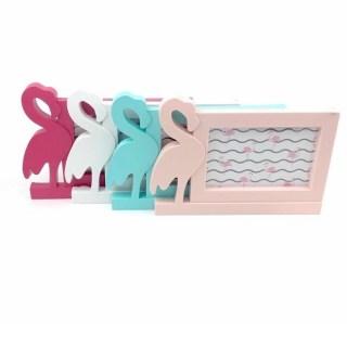 Фоторамка «Фламинго» цвет: микс купить в Минске +375447651009