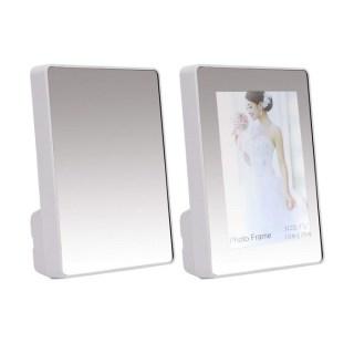 Фоторамка- зеркало «Magic Mirror» купить в Минске +375447651009