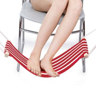 Гамак для ног, цвет: микс купить в Минске +375447651009
