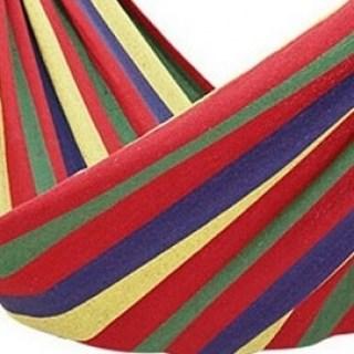 Гамак- качели «Мексикана» 100*58 см купить в Минске +375447651009