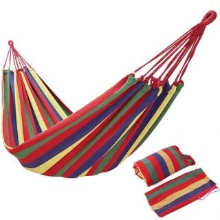 Гамак садовый «Ямайка» 200*150 см купить в Минске +375447651009