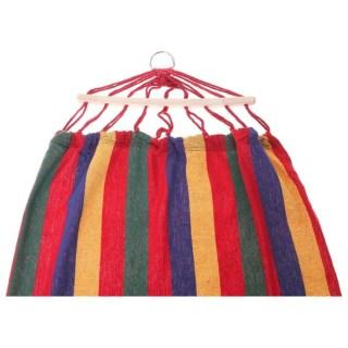 Гамак садовый «Ямайка» купить в Минске +375447651009