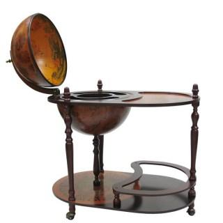 Глобус-бар со столиком «Classic» D-42 Минске +375447651009