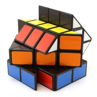 Кубик Рубика Головоломка DianSheng 3x3 купить Минск
