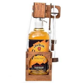 Головоломка на бутылку «Пьянству Бой!» Минск +375447651009