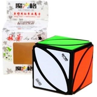 Головоломка QiYi MoFangGe Ivy Cube купить Минск +375447651009