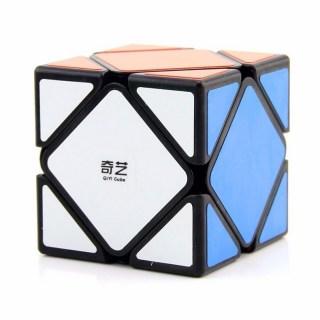 Кубик Рубика скьюб Skewb QiYi купить Минск