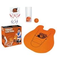 Игра «Баскетбол для туалета» купить в Минске +375447651009