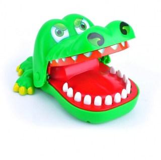 Игра «Голоднаый крокодил» купить Минск +375447651009