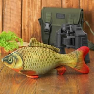 Игрушка-антистресс рыба «Мечта рыбака» купить Минск