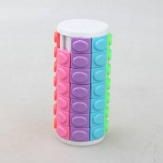Игрушка-головоломка Rotate & Slide Puzzle купить