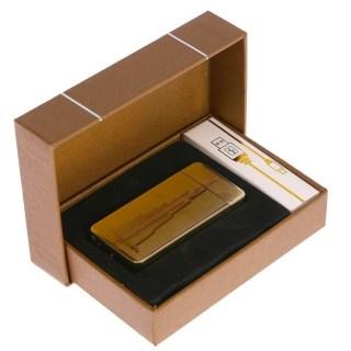 Импульсная-зажигалка «Небоскреб» с зарядкой от USB Минск +375447651009
