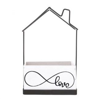 Интерьерная полка- подставка «Бесконечная любовь» купить в Минске +375447651009