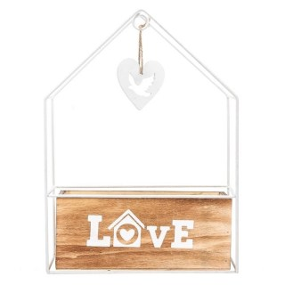Интерьерная полка- подставка «Любовь» купить в Минске +375447651009