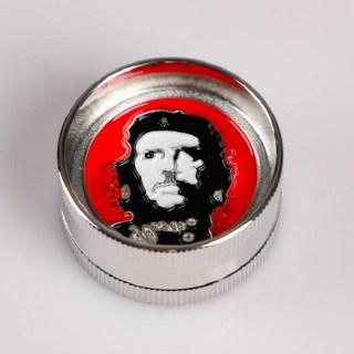 Измельчитель табака «Че Гевара» купить в Минске +375447651009