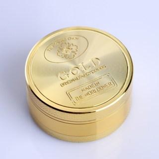 Измельчитель табака «Gold» купить в Минске +375447651009