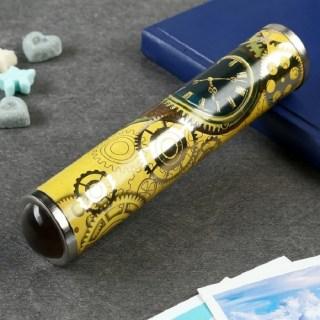 Калейдоскоп «Часовые механизмы» купить в Минске +375447651009